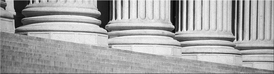 GableGotwals Insurance Law Update
